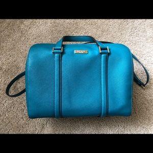 Kate Spade's bag